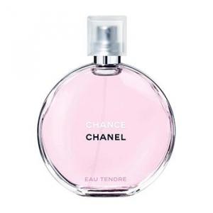 Chanel Chance Eau Tendre Туалетна вода 100 ml