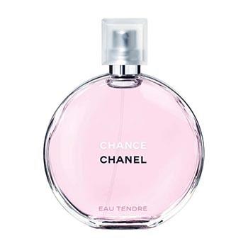 Chanel Chance Eau Tendre Туалетная вода 100 ml
