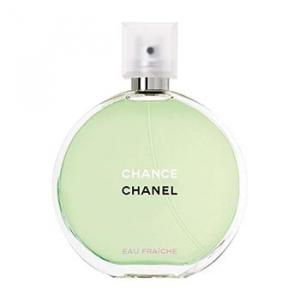 Chanel Chance Eau Fraiche Туалетная вода 100 ml