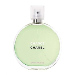 Chanel Chance Eau Fraiche Туалетная вода 50 ml