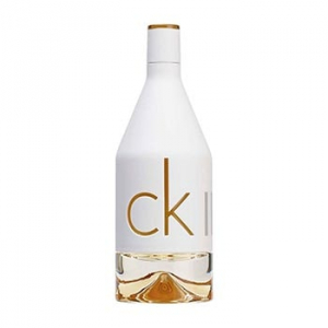 Calvin Klein CK IN2U For Her Туалетна вода 100 ml