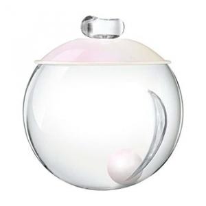 Cacharel Noa Туалетная вода 100 ml