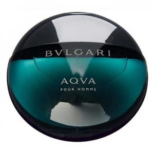 Bvlgari Aqva Pour Homme Туалетная вода 100 ml