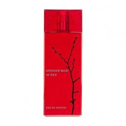 Armand Basi In Red Парфюмированная вода 100 ml