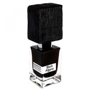 Nasomatto Black Afgano Парфюмированная Вода 30 ml
