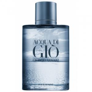 Armani Acqua di Gio Blue Edition Pour Homme 100 ml