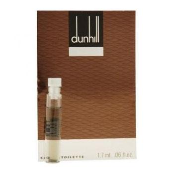 Dunhill Brown Туалетная вода 1,7 ml