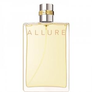 Chanel Allure Pour Femme Парфюмированная вода 100 ml Тестер