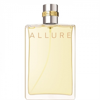 Chanel Allure Pour Femme Tester 100 ml
