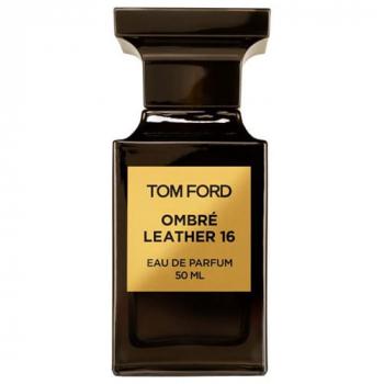 Tom Ford Ombre Leather 16 Парфюмированная вода 50 ml - фото