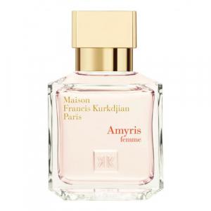 Maison Francis Kurkdjian Amyris Femme Парфюмированная вода 70 ml  LUX