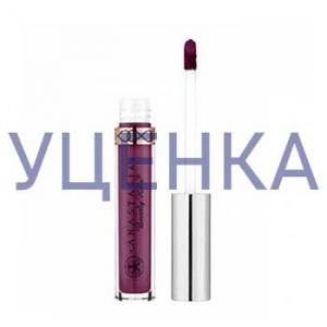Anastasia Beverly Hills Liquid Lipstick Матовая помада Уценка