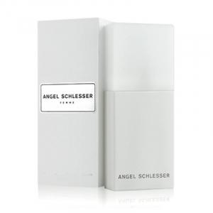 Angel Schlesser Femme Туалетная вода 50 ml