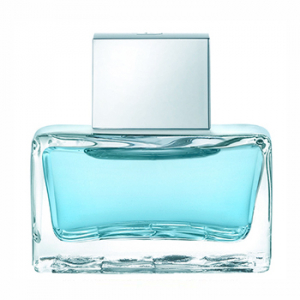 Antonio Banderas Blue Cool Seduction For Men Туалетная вода 100 ml