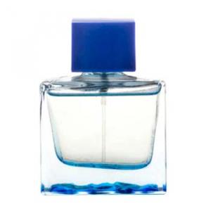 Antonio Banderas Splash Blue Seduction Туалетная вода 100 ml