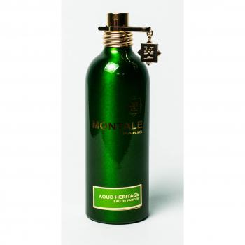 Montale Aoud Heritage Парфюмированная вода 100 ml