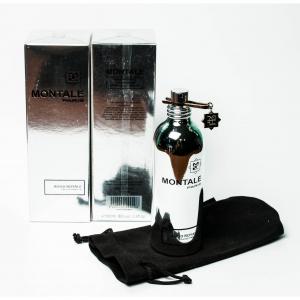 Montale Aoud Royale Парфюмированная вода 100 ml