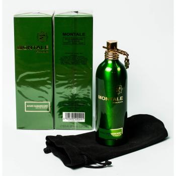Montale Aoud Samarkand Парфюмированная вода 100 ml