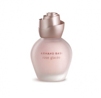 Rose Glacee Armand Basi Tester 100 ml