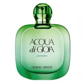Giorgio Armani Acqua Di Gioia Jasmine Парфюмированная вода 100 ml