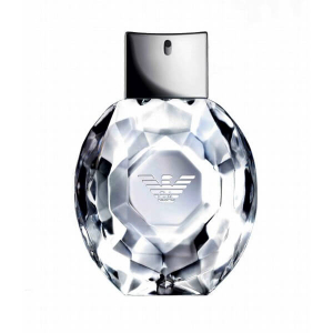 Giorgio Armani Emporio Armani Diamonds Парфюмированная вода 100 ml