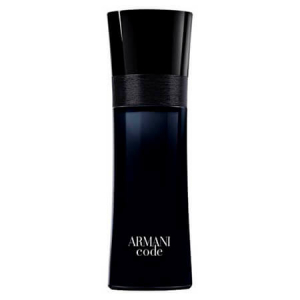 Giorgio Armani Code Pour Homme Туалетная вода 125 ml
