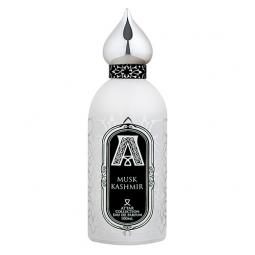 Attar Collection Musk Kashmir Парфюмированная вода 100 ml LUX