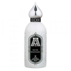 Attar Collection Musk Kashmir Парфумована вода 100 ml LUX