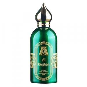 Attar Collection  Al Rayhan Парфумована вода 100 ml LUX