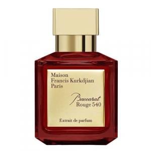 Maison Francis Kurkdjian Paris Baccarat Rouge 540 Extrait de parfum Парфумована вода 70 ml LUX