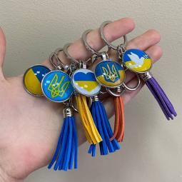Montale Vanille Absolu Парфюмированная вода 100 ml