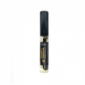 Top Beauty Eyelashes&Eyebrow Oil Масло для роста и укрепления ресниц и бровей
