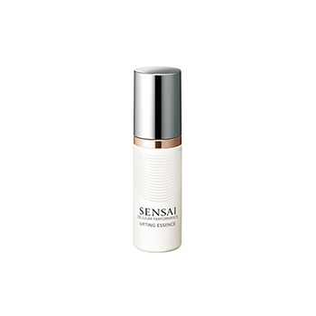 Sensai Lifting Essence Лифтинг-эссенция для лица 3 ml
