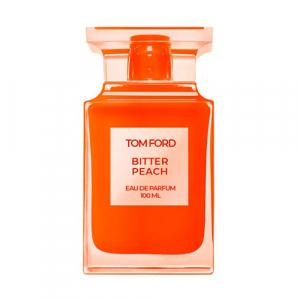 Tom Ford Bitter Peach Парфюмированная вода 100 ml LUX
