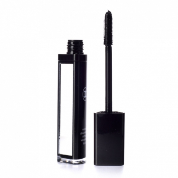 Chanel Mascara Lengthening Intense Waterproof Black Тушь для ресниц