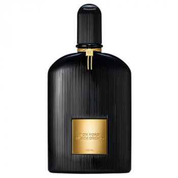 Tom Ford Black Orchid Парфюмированная вода 100 ml