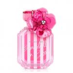 Victoria's Secret Bombshells in Bloom Парфюмированная вода 50 ml  - фото