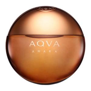 Bvlgari Aqva Amara Туалетная вода 100 ml