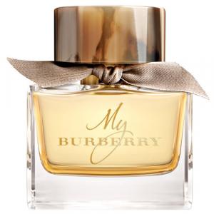 Burberry My Burberry Парфюмированная вода 90 ml