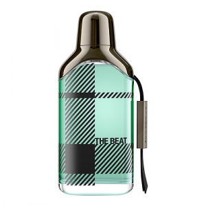 Burberry The Beat For Men Туалетна Вода 100 ml