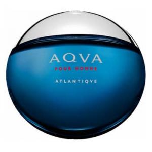 Bvlgari Aqva Pour Homme Atlantiqve Туалетна вода 100 ml