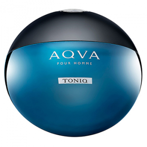 Bvlgari Aqva Pour Homme Toniq Туалетна вода 100 ml