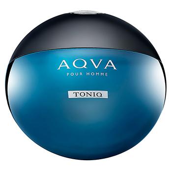 Bvlgari Aqva Pour Homme Toniq Туалетная вода 100 ml