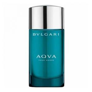 Bvlgari Aqva Pour Homme Туалетная вода 75  ml