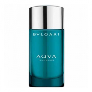 Bvlgari Aqva Pour Homme Парфюмированная вода 110 ml