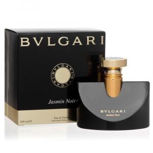 Bvlgari Jasmin Noir Парфюмированная вода 100 ml Уценка