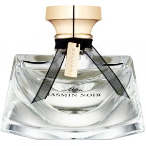 Bvlgari Mon Jasmin Noir Парфюмированная вода 75 ml