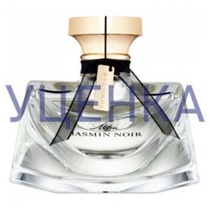 Bvlgari Mon Jasmin Noir Парфюмированная вода 75ml Уценка