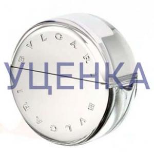 Bvlgari Omnia Crystalline Туалетная вода 90 ml Уценка