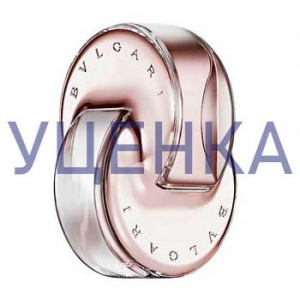 Bvlgari Omnia Crystalline L'Eau de Parfum Парфюмированная вода 65 ml Уценка